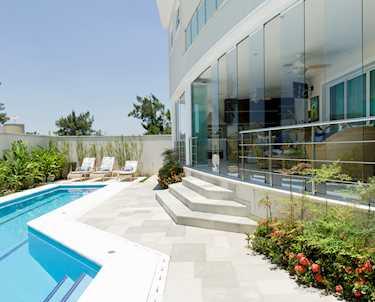 schiebet ren f r wintergarten terrassen oder balkon. Black Bedroom Furniture Sets. Home Design Ideas