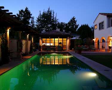 solarlux holz faltt ren sl 65 schiebet ren. Black Bedroom Furniture Sets. Home Design Ideas